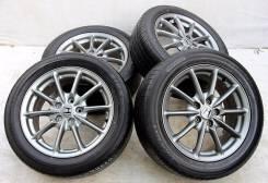 Honda. 7.0x17, 5x114.30, ET55. Под заказ