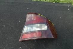 Стоп-сигнал. Subaru Legacy B4, BE5