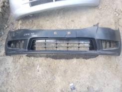 Бампер передний Honda Civic (08-11) 4D