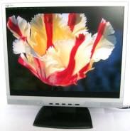"Aquarius. 19"", технология ЖК (LCD)"