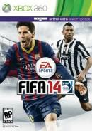 Игры для Microsoft Xbox 360.