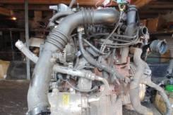 Двигатель в сборе. Ford C-MAX Двигатель G6DD