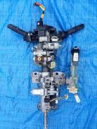 Колонка рулевая. Toyota Harrier, GSU35, MCU35, GSU30, ACU30, ACU35, MCU30W, MCU30 Двигатели: 2AZFE, 2GRFE, 1MZFE