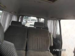 Toyota Lite Ace. YR20, 3Y