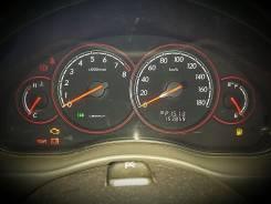 Спидометр. Subaru Legacy, BL, BP, BPE