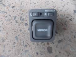 Блок управления зеркалами. Honda CR-V, RD1