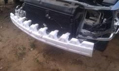 Жесткость бампера. Lexus RX300, MCU15 Lexus RX300/330/350 Toyota Harrier, MCU15W, SXU10W, MCU15, ACU15W