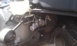 Цилиндр главный тормозной. Lexus RX300, MCU15, MCU10, SXU15W, ACU15, MCU15W, SXU10W Toyota Harrier, MCU10, ACU15, MCU15W, SXU10W, MCU15, SXU15W, ACU15...