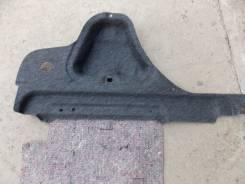 Ковровое покрытие. Honda CR-V, RD1
