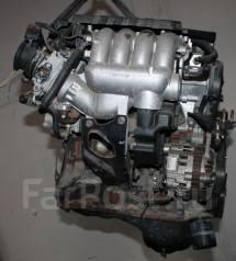 Двигатель в сборе. Mitsubishi Lancer, CS2A Mitsubishi Lancer Cedia, CS2A Mitsubishi Dingo, CQ2A