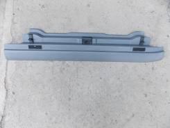 Накладка багажника. Honda CR-V, RD1