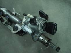 Корпус замка зажигания. Toyota Premio, ZZT240