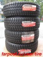 Bridgestone Blizzak DM-V1. Всесезонные, без износа, 4 шт