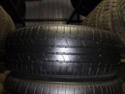 Bridgestone Turanza ER30. Летние, 2009 год, износ: 20%, 2 шт
