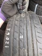 Dunlop Enasave RV503. Летние, 2009 год, износ: 10%, 2 шт. Под заказ