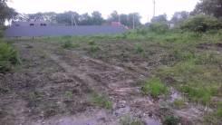 Земельный участок в урочище Прохладное. 1 000 кв.м., собственность, электричество, вода, от частного лица (собственник). Фото участка