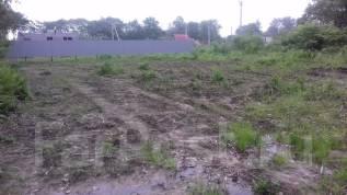 Земельный участок в урочище Прохладное. 1 000кв.м., собственность, электричество, вода, от частного лица (собственник). Схема участка