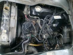 Двигатель A15