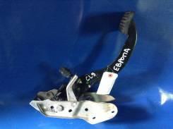 Педаль тормоза. Honda Accord, CL8, CL9, CM2, CM3, CL7, CM1 Honda Accord Tourer Двигатели: K20A, K20A6, K20Z2, K24A, K24A3, N22A1