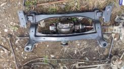 Балка поперечная. Toyota Vista, SV35, CV43, SV43 Toyota Camry, SV43, CV43, SV35 Двигатели: 3SFE, 3CT