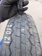 Dunlop DV-01. Летние, 10%, 4 шт. Под заказ