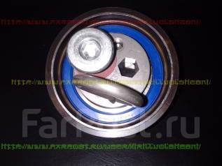 Натяжитель ремня ГРМ. Toyota: Nadia, Vista, Corsa, Corona, Vista Ardeo Двигатель 3SFSE