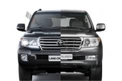 Кузовной комплект. Toyota Land Cruiser, UZJ200W, VDJ200, J200, URJ202W, GRJ200, URJ200, URJ202, UZJ200. Под заказ