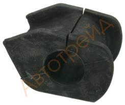 Втулка переднего стабилизатора TOYOTA PRIUS/RACTIS/VERSO-S/VITZ/YARIS/PORTE/SPADE2011- D-24