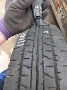 Dunlop Enasave VAN01. Летние, 2012 год, износ: 10%, 2 шт. Под заказ