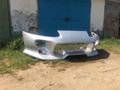 Бампер. Toyota Supra, JZA80
