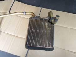 Радиатор отопителя. Nissan Atlas, SYF4T