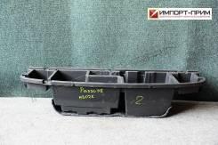 Ящик в багажник Toyota PASSO SETTE