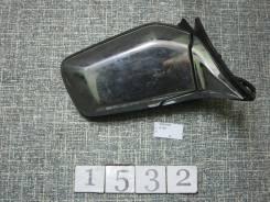 Зеркало заднего вида боковое. Nissan Gloria, Y30 Nissan Cedric, Y30
