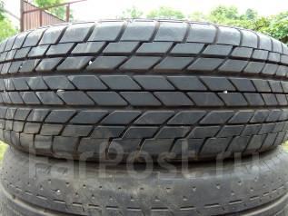 Bridgestone. Летние, 2008 год, износ: 20%, 1 шт