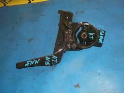Подушка коробки передач. Nissan Pulsar, FNN15