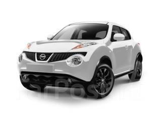 Диффузор. Nissan Juke Nissan Tiida Nissan Sentra, B17 Двигатель HR16DE. Под заказ