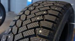 Gislaved Nord Frost 200, 215/70 R16