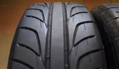 Bridgestone Potenza RE-01R. Летние, 2006 год, износ: 5%, 2 шт