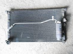 Радиатор кондиционера Honda CIVIC FERIO