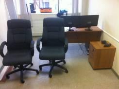 Профессиональная сборка мебели.