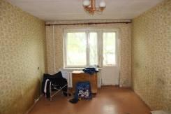 2-комнатная, улица Маковского 185. Океанская, частное лицо, 42 кв.м. Интерьер