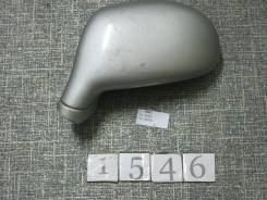 Зеркало заднего вида боковое. Mitsubishi GTO, Z15A, Z16A