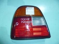 Стоп-сигнал. Nissan Pulsar, FN14