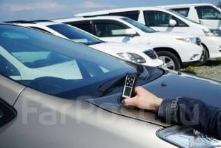 Диагностика - помощь при покупке авто, cканер, толщиномер, от 300р