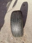 Pirelli Scorpion STR. Летние, 2013 год, износ: 10%, 1 шт