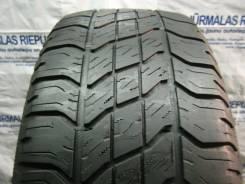 Pirelli Scorpion S/T. Летние, 2013 год, износ: 10%, 1 шт