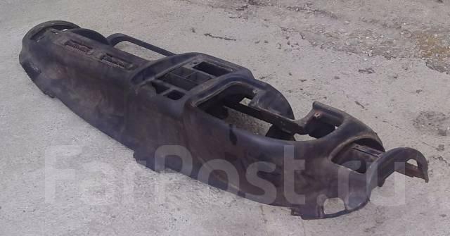 Панель приборов. ГАЗ 31105 Волга ГАЗ 3110 Волга