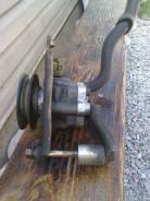 Гидроусилитель руля. Nissan Safari, WYY61 Двигатели: RD28T, RD28ETI