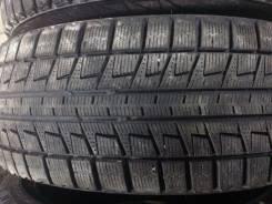 Bridgestone Blizzak Revo2. Зимние, без шипов, 2007 год, износ: 10%, 2 шт. Под заказ