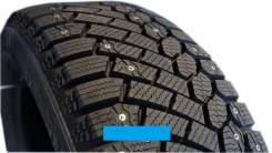 Gislaved Nord Frost 200, 225/60 R16